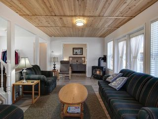 Photo 12: 112 + 114 4418: Rural Lac Ste. Anne County House for sale : MLS®# E4176896