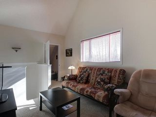 Photo 21: 112 + 114 4418: Rural Lac Ste. Anne County House for sale : MLS®# E4176896