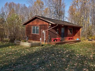Photo 27: 112 + 114 4418: Rural Lac Ste. Anne County House for sale : MLS®# E4176896