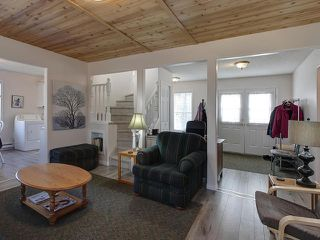 Photo 10: 112 + 114 4418: Rural Lac Ste. Anne County House for sale : MLS®# E4176896
