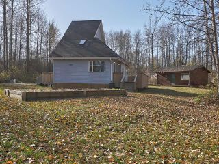 Photo 25: 112 + 114 4418: Rural Lac Ste. Anne County House for sale : MLS®# E4176896