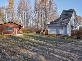 Photo 3: 112 + 114 4418: Rural Lac Ste. Anne County House for sale : MLS®# E4176896