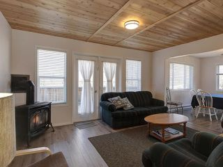 Photo 8: 112 + 114 4418: Rural Lac Ste. Anne County House for sale : MLS®# E4176896