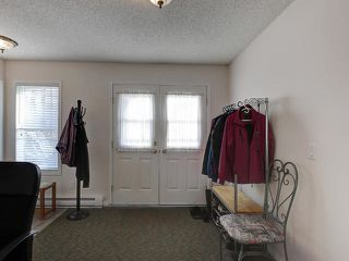 Photo 5: 112 + 114 4418: Rural Lac Ste. Anne County House for sale : MLS®# E4176896
