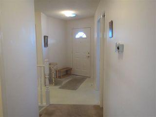 Photo 13: 911 YOUVILLE Drive W in Edmonton: Zone 29 House Half Duplex for sale : MLS®# E4177675