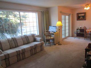 Photo 2: 911 YOUVILLE Drive W in Edmonton: Zone 29 House Half Duplex for sale : MLS®# E4177675