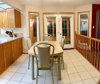 Photo 4: 276 Dungannon Road in Brandon: ANW Residential for sale : MLS®# 1931205