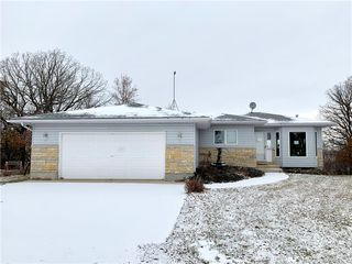 Photo 20: 276 Dungannon Road in Brandon: ANW Residential for sale : MLS®# 1931205