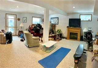 Photo 13: 276 Dungannon Road in Brandon: ANW Residential for sale : MLS®# 1931205