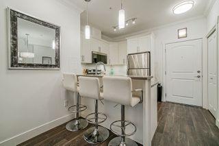 Photo 9: 310 8183 121A Street in Surrey: Queen Mary Park Surrey Condo for sale : MLS®# R2425194