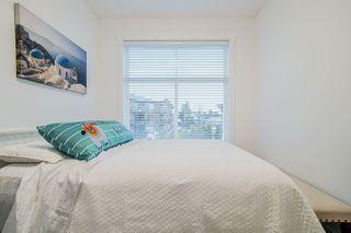 Photo 12: 310 8183 121A Street in Surrey: Queen Mary Park Surrey Condo for sale : MLS®# R2425194