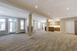 Photo 20: 310 8183 121A Street in Surrey: Queen Mary Park Surrey Condo for sale : MLS®# R2425194