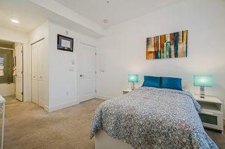 Photo 15: 310 8183 121A Street in Surrey: Queen Mary Park Surrey Condo for sale : MLS®# R2425194