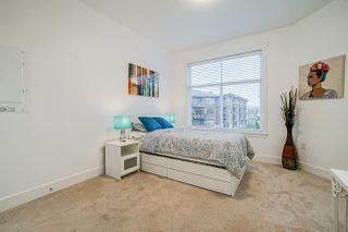 Photo 16: 310 8183 121A Street in Surrey: Queen Mary Park Surrey Condo for sale : MLS®# R2425194