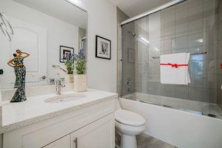 Photo 17: 310 8183 121A Street in Surrey: Queen Mary Park Surrey Condo for sale : MLS®# R2425194