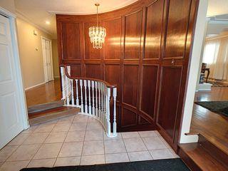 Photo 7: 18612 90 Avenue in Edmonton: Zone 20 House for sale : MLS®# E4184714