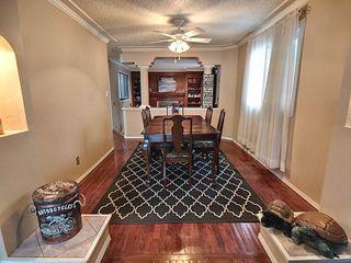 Photo 6: 18612 90 Avenue in Edmonton: Zone 20 House for sale : MLS®# E4184714