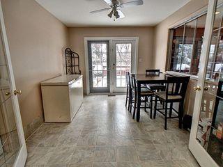 Photo 14: 18612 90 Avenue in Edmonton: Zone 20 House for sale : MLS®# E4184714