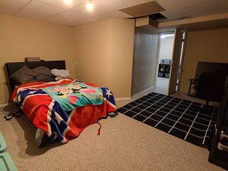 Photo 17: 18612 90 Avenue in Edmonton: Zone 20 House for sale : MLS®# E4184714