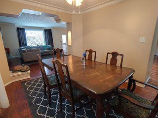 Photo 5: 18612 90 Avenue in Edmonton: Zone 20 House for sale : MLS®# E4184714
