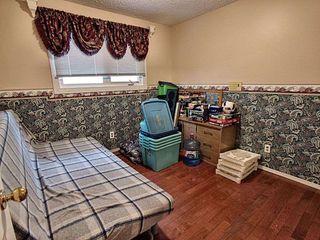 Photo 11: 18612 90 Avenue in Edmonton: Zone 20 House for sale : MLS®# E4184714