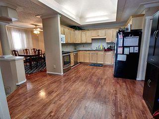 Photo 4: 18612 90 Avenue in Edmonton: Zone 20 House for sale : MLS®# E4184714