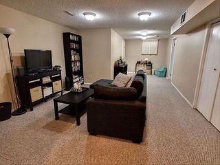 Photo 16: 18612 90 Avenue in Edmonton: Zone 20 House for sale : MLS®# E4184714