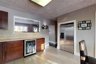 Photo 12: 12723 114 Street NW in Edmonton: Zone 01 House for sale : MLS®# E4191551