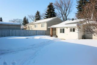 Photo 6: 12723 114 Street NW in Edmonton: Zone 01 House for sale : MLS®# E4191551