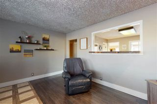Photo 9: 12723 114 Street NW in Edmonton: Zone 01 House for sale : MLS®# E4191551