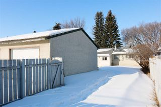 Photo 25: 12723 114 Street NW in Edmonton: Zone 01 House for sale : MLS®# E4191551