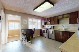 Photo 13: 12723 114 Street NW in Edmonton: Zone 01 House for sale : MLS®# E4191551