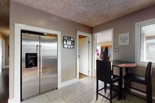 Photo 14: 12723 114 Street NW in Edmonton: Zone 01 House for sale : MLS®# E4191551