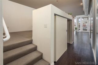 Photo 18: DOWNTOWN Condo for sale : 1 bedrooms : 777 6Th Ave #313 in San Diego