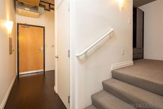 Photo 21: DOWNTOWN Condo for sale : 1 bedrooms : 777 6Th Ave #313 in San Diego
