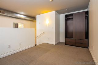 Photo 19: DOWNTOWN Condo for sale : 1 bedrooms : 777 6Th Ave #313 in San Diego