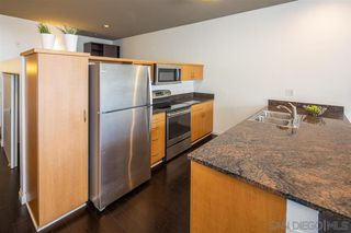 Photo 13: DOWNTOWN Condo for sale : 1 bedrooms : 777 6Th Ave #313 in San Diego