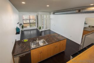 Photo 12: DOWNTOWN Condo for sale : 1 bedrooms : 777 6Th Ave #313 in San Diego