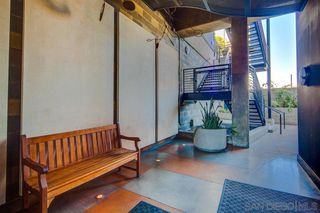 Photo 4: DOWNTOWN Condo for sale : 1 bedrooms : 777 6Th Ave #313 in San Diego