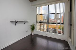 Photo 14: DOWNTOWN Condo for sale : 1 bedrooms : 777 6Th Ave #313 in San Diego