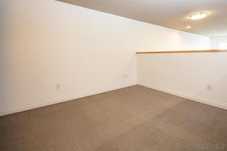 Photo 20: DOWNTOWN Condo for sale : 1 bedrooms : 777 6Th Ave #313 in San Diego