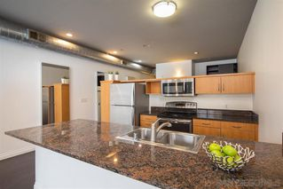 Photo 10: DOWNTOWN Condo for sale : 1 bedrooms : 777 6Th Ave #313 in San Diego