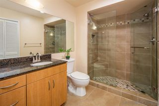 Photo 16: DOWNTOWN Condo for sale : 1 bedrooms : 777 6Th Ave #313 in San Diego