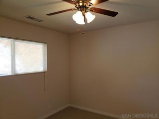 Photo 10: VALLEY CENTER House for sale : 3 bedrooms : 13425 Hilldale Rd