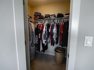 Photo 23: 1293 Starling Drive in Edmonton: Zone 59 House Half Duplex for sale : MLS®# E4197997