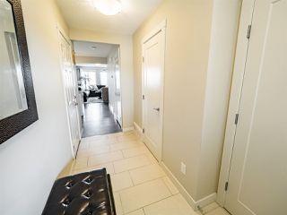 Photo 4: 1293 Starling Drive in Edmonton: Zone 59 House Half Duplex for sale : MLS®# E4197997