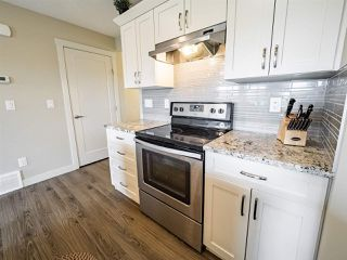 Photo 6: 1293 Starling Drive in Edmonton: Zone 59 House Half Duplex for sale : MLS®# E4197997