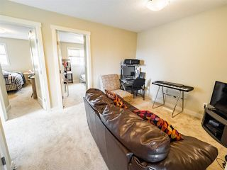 Photo 18: 1293 Starling Drive in Edmonton: Zone 59 House Half Duplex for sale : MLS®# E4197997