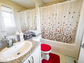 Photo 14: 1293 Starling Drive in Edmonton: Zone 59 House Half Duplex for sale : MLS®# E4197997