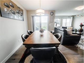 Photo 11: 1293 Starling Drive in Edmonton: Zone 59 House Half Duplex for sale : MLS®# E4197997
